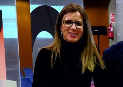 Dolores Ojados González